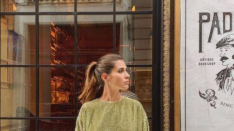 El sérum facial de Mery Turiel tiene el nuevo ingrediente de moda, el bakuchiol