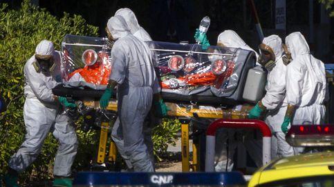 Un año del contagio que atemorizó a España