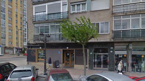 Un fallecido y tres heridos por arma blanca en la ciudad de Burgos