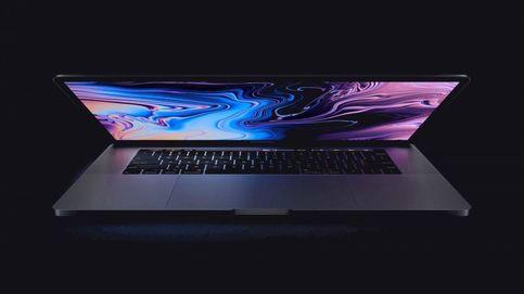 Apple advierte: si sigues tapando la cámara podrías romper tu MacBook