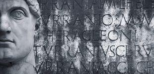 Post de Cuando Roma atacó el País Vasco