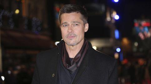 Raya, el Tinder de los famosos: ahora puedes ligar con Brad Pitt en la app de las celebs