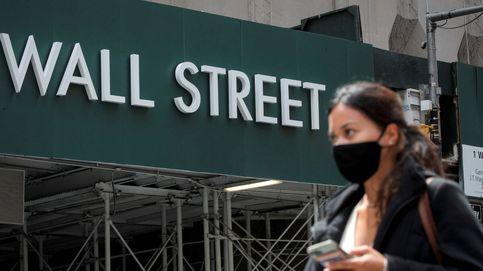 Los mercados, preocupados por el paro y la inflación