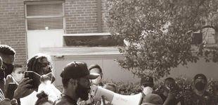 Post de Jaylen Brown, el intelectual de la NBA que lidera las protestas raciales con solo 23 años
