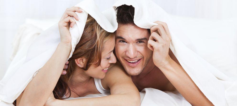 Foto: El sexo casual no siempre tiene consecuencias negativas. (iStock)