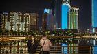 Wuhan revisa las muertes por coronavirus y añade 1.290, un 50% más de las anunciadas