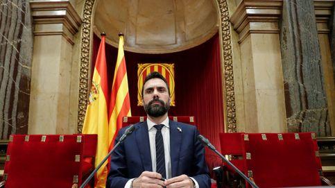 El gran 'lobby' del catalán abrió en secreto una filial belga tras los pasos de Puigdemont