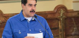 Post de Encuentran muerto en un hotel de carretera a un general del ejército venezolano