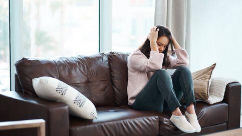 Ataque de ansiedad: síntomas y cómo hacerle frente