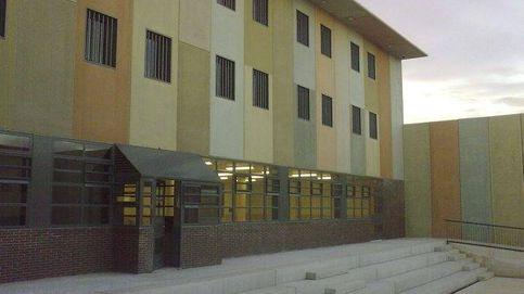 Estas son las prisiones a las que podrán escoger ir los presos del 'procés'