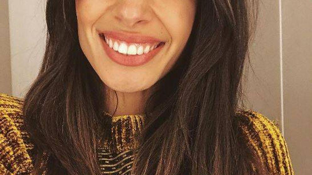 La novia de Dani Alves denuncia un intento de hackeo de su móvil