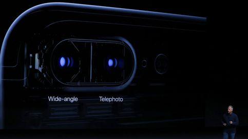 Avalancha de cámaras duales: por qué necesitas (o no) una en tu móvil