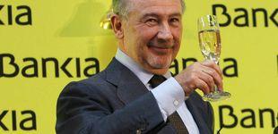 Post de 'Votar y cobrar', la sátira que explica la pinza de IU y PP para saquear Bankia