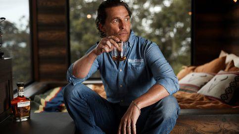 Así es la espectacular mansión que Matthew McConaughey estrena en Hawái