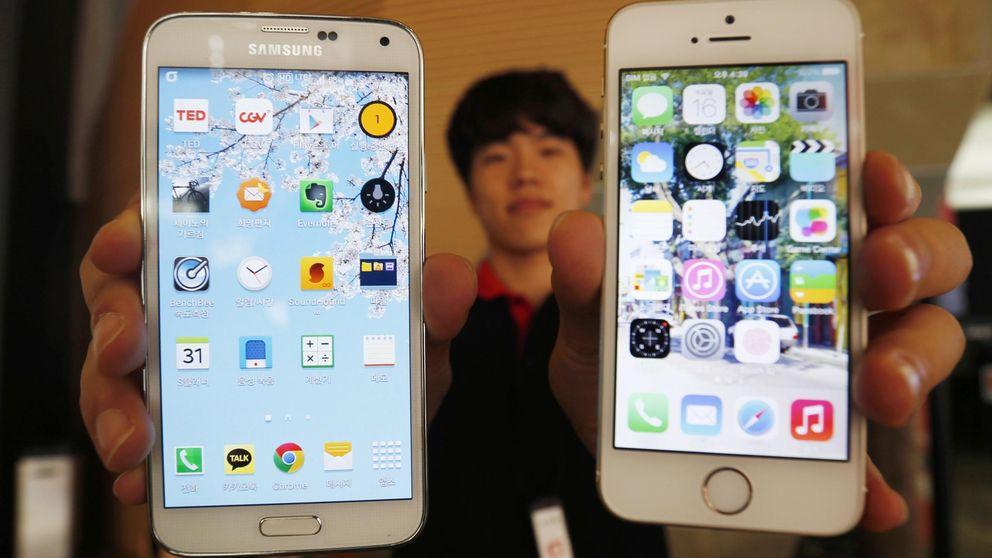¿Problemas con Android, iOS o Windows? Cómo restaurar tu equipo para dejarlo nuevo