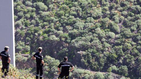 La Policía intensifica la búsqueda de Juana Ramos, desaparecida en agosto en Gran Canaria