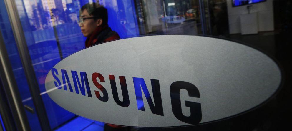 Foto: El Galaxy S6 será el ave fénix de Samsung