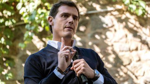 El enganchón entre Rivera y Zapatero: ¿Tiene algo que contarnos del 'Delcygate'?