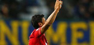 Post de China ya le llora y en Barcelona se mofan: ¿qué le espera a Paulinho?