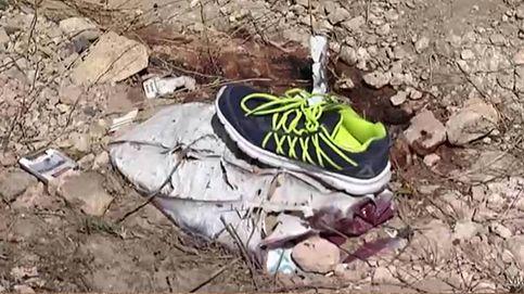 Positivo en alcohol y drogas: otro ciclista muerto