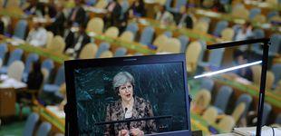 Post de Dos años de transición y factura de 22.700 millones: las claves del discurso de May