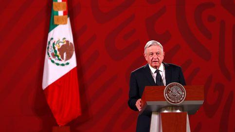 México supera las 35.000 muertes por coronavirus y ya es cuarto a nivel mundial