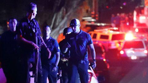 Un tiroteo al día, las cifras que recuerdan el drama de EEUU con las armas