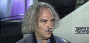 Post de El Festival de San Sebastián expulsa a un director por negarse a llevar mascarilla