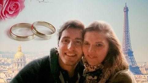 La boda del marqués de Arcos, el rival nobiliario de Esther Alcocer Koplowitz