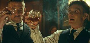 Post de La forma correcta de beber whisky: todo lo que deberías saber