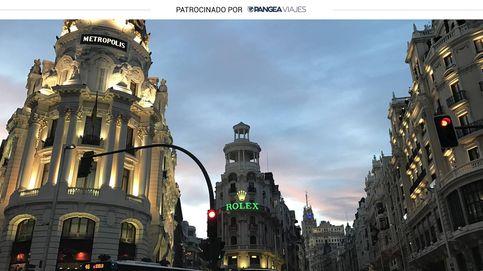 ¿Qué se cuece en Madrid en otoño? Los planes que no te puedes perder