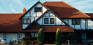 Post de La casa pasiva o cómo aislarla para ahorrar un 60% de energía