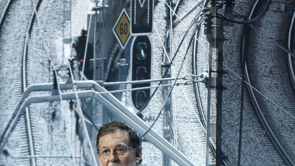 Rajoy apuesta por una integración más acusada de la UE tras el Brexit