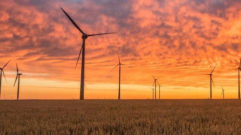Cuatro pueblos españoles que se han renovado gracias a la energía