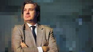 Javier Gomá, la corrupción os hará libres