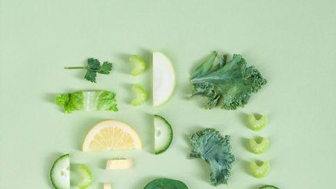 Estas 3 app te ayudan a comer mejor y mantener una dieta libre de ultraprocesados