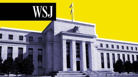 Los mínimos históricos de los bonos de EEUU ya son cosa del pasado