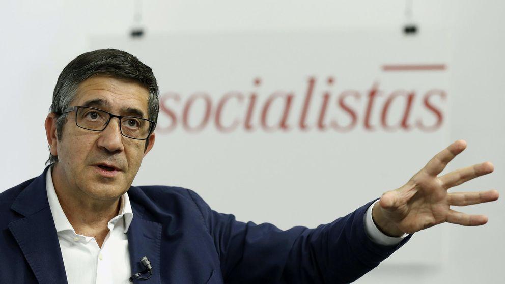 El PSOE rechaza la propuesta y le acusa de imponer su pensamiento único