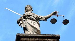 Urge evitar una situación ex aequo en la Justicia española