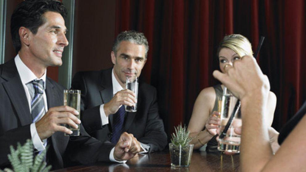 Singles: así viven (y ligan) los solteros de mediana edad