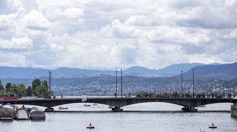 Estas son las 15 ciudades del mundo más caras para vivir para un extranjero
