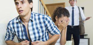 Post de Así engañan ahora las mujeres a sus parejas: los nuevos métodos