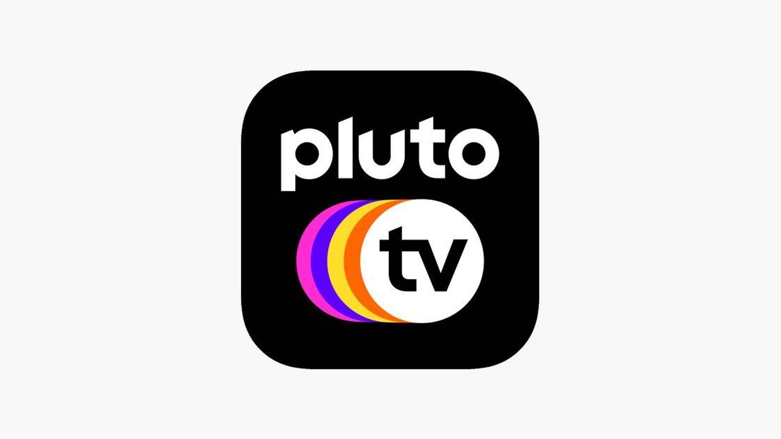 Pluto TV  La televisión online gratuita Opening