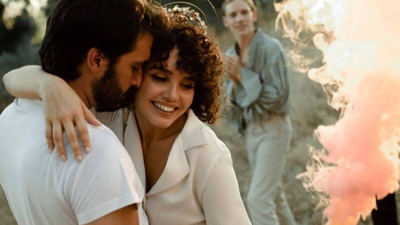 Casarte en una casa rural: celebra una boda íntima
