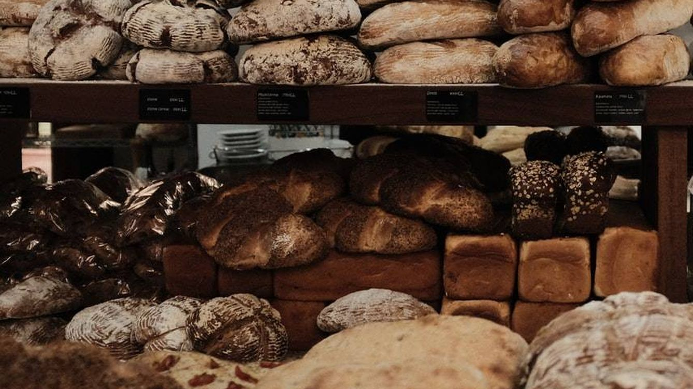 Estas son las mejores panaderías de España