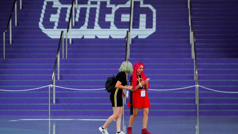 La revolución de Discord y Twitch: por qué todos usamos ahora 'apps' solo para 'gamers'