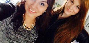 Post de En este selfie se oculta la clave que ha permitido resolver un caso de asesinato