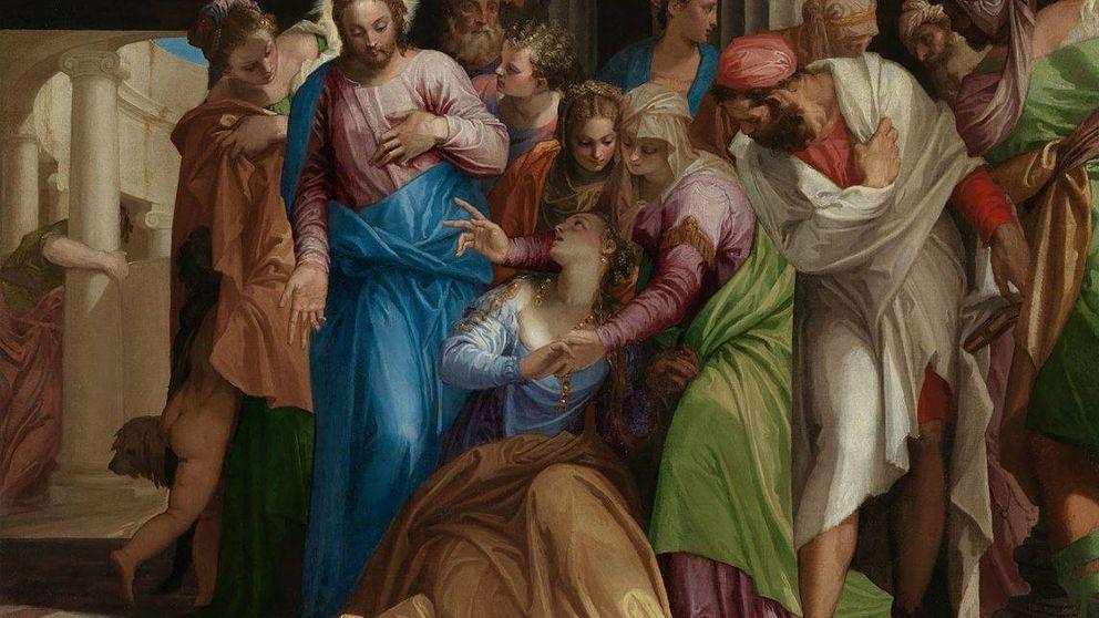 ¡Feliz santo! ¿Sabes qué santos se celebran hoy, 22 de julio? Consulta el santoral