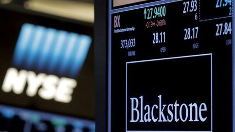 Diego San José, el hombre fuerte de Blackstone en España, deja el fondo
