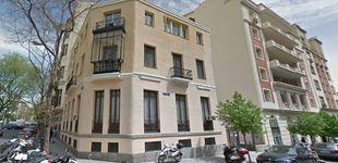 Post de Matutes y Rafa Nadal venden un edificio junto a la sede del PP a los Entrecanales